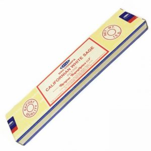 Satya Super Hit Incense 15g