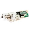 Juicy Jays Coconut Flavoured Rolling Papers King Size Slim