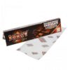 Juicy Jays Double Dutch Chocolate Flavoured Rolling Papers King Size Slim