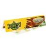 Juicy Jays Pineapple Flavoured Rolling Papers King Size Slim