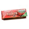 Juicy Jays Strawberry Flavoured Rolling Papers 1 1/4