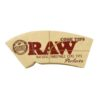 RAW Perfecto Cone Filter Roach Tips