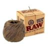 RAW Hemp Wick Ball - 100ft / 30.4m